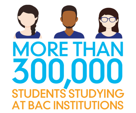 BAC_Infographic_1