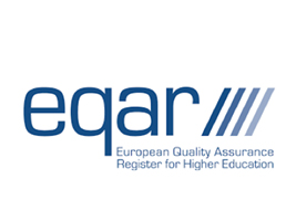 European Quality Assurance Register for Higher Education