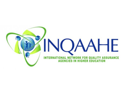 International Network for Quality Assurance Agencies in Higher Education